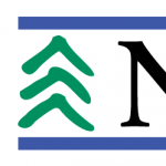 March 7th Seattle NEBC Luncheon