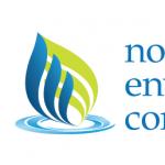 NWEC 2014