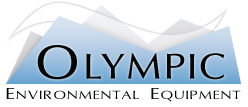 Olympic Environmental Equipment