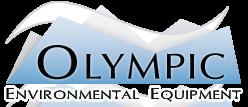 Olympic Environmental Equipment