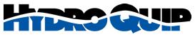 Hydro Quip, Inc.