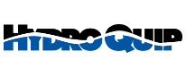 HydroQuip Inc.