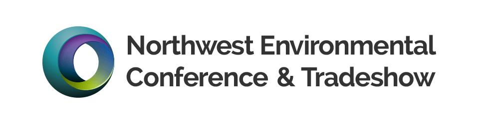 NWEC 2017