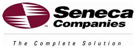 Seneca Companies